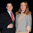 Kevin moriarty, Margaret Solomon, DHS Awards
