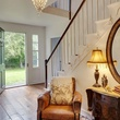 On the Market Renee Zellweger 1774 house in Connecticut September 2014 entry