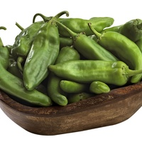 Central Market presents Hatch Chile Festival