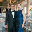35 Steve and Joella Mach at the Houston Symphony Wolfgang Puck wine dinner March 2015