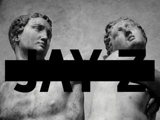 Jay-Z Magna Carta Carter World Tour