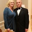 9 Christy and Matt Rowland at the Trees of Hope Gala November 2013