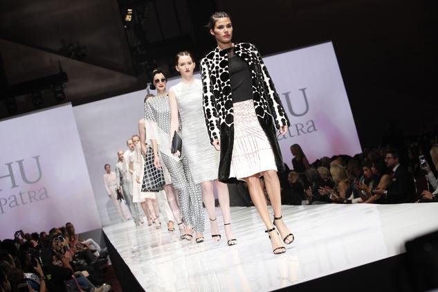 8350 Fashion Houston Night 3 November 2014
