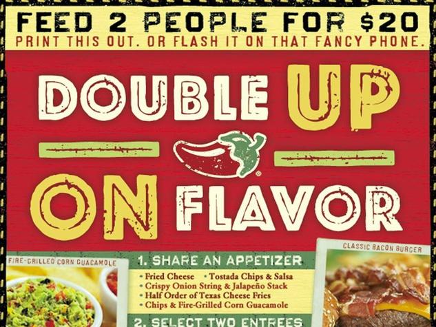 News_Chilis_coupon_2 for 20