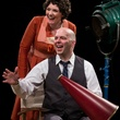 Stages Repertory Theatre presents Mack and Mabel