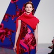 Thakoon fall 2014 collection look 13