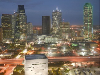 Texas continues 10-year winning streak as best state for business