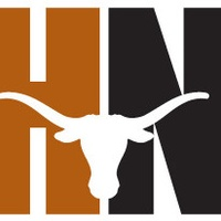 Austin Photo Set: News_Kevin_Longhorn Network_July 2011_lhn logo