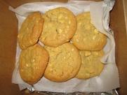Austin photo: Places_Food_Tiff's Treats_Cookies