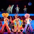 News_Tony Awards 2011_Priscilla Queen of the Desert