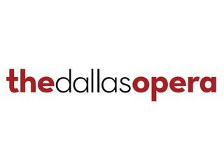The Dallas Opera