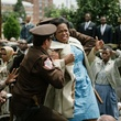 Oprah Winfrey in Selma