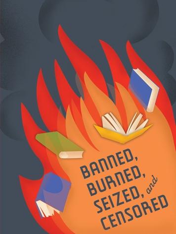 Austin Photo Set: News_Georgia Young_Banned books_HRC_August 2011_promo