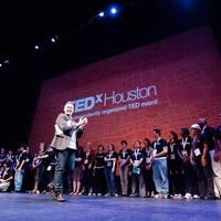 News_TEDxHouston_June 2011_organizers