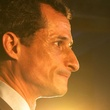 Anthony Weiner in Weiner