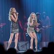 Austin Photo Set: News_WeekInTV0304_Nashville_Mar 2013