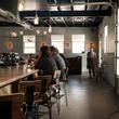 Brew and Brew in Austin 5081