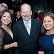 12, Houston Health Museum gala, September 2012, Dr. Hortencia Luna-Gonzales, Robert Miller, Mary Ann Perez