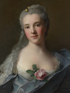 Kimbell Art Museum presents Casanova: The Seduction of Europe