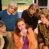 The City Theatre presents Steel Magnolias