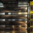 17 Common Bond May 2014 baking racks