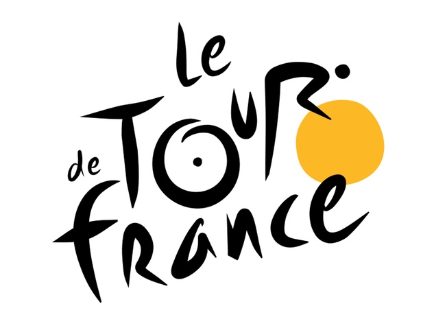 News_Tour de France_logo
