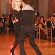 News_Dancing with Houston Stars_Lynn Wyatt_Oliver Halkowich