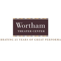 News_Wortham Theater Center_25th anniversary logo_with writing