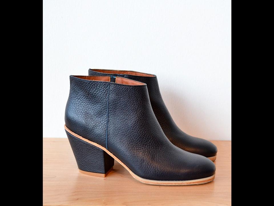boots, Rachel Comey, Mars boots, $403