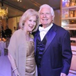 0020, Houston Symphony Ball, March 2013, Mary Ann McKeithan, David McKeithan