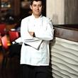 News_Chef David Guerrero_Samba Grille
