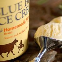 News_Blue Bell_ice cream