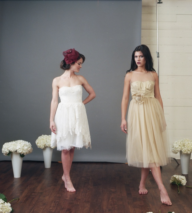 Austin Photo Set: News_Jessica_bridal ballet_march 2013_7