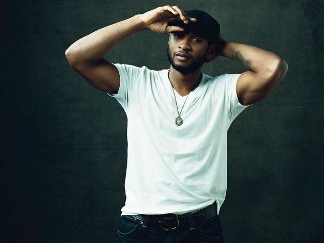 News_Usher_musician