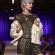TRIBEZA Style Week Fashion Show 2016 at Brazos Hall Maya Star Co-Star