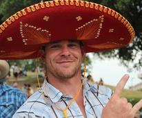 Austin Photo Set: News_Meredith_lone star jam_may 2012_9