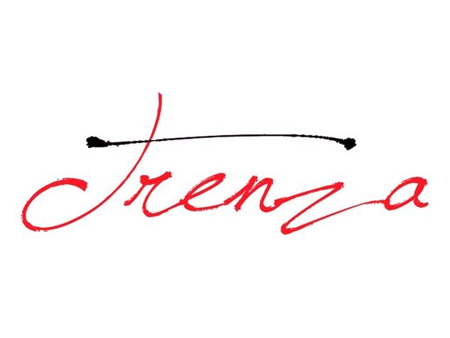 Trenza logo
