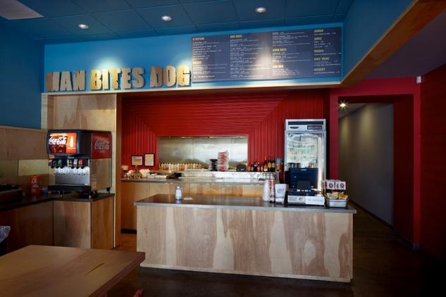 Austin Photo Set: News_Adrienne Breaux_Jamie Chioco_July 2011_man bites dog1