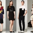 Michael where to shop right now September 2013 Phillip Lim for Target models