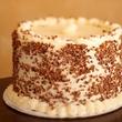 Ooh La La hummingbird cake