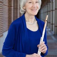 Houston Flute Fest 2015