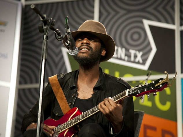 Austin Photo Set: News_Jessica Pages_SXSW_music Day 3_march 2012_garyclarkjr