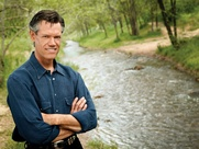 Events_Randy Travis_May 10