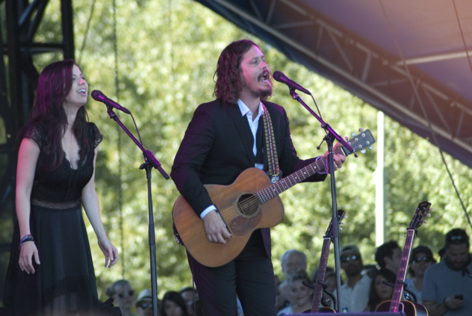 Austin Photo Set: Pages_acl day 2_oct 2012_the civil wars1