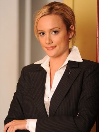 News_Erica Rose_lawyer photo