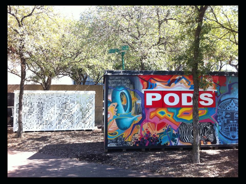 News_Houston Arts Alliance_civic art_January 2012_PODA