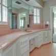 813 Connally, bathroom
