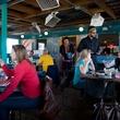 austin photo: places_food_maudies_too_patio