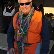 News, Shelby, World Championship BBQ Cook-off, February 2015, Tom Laucius