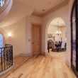 8 On the Market 134 Calle Catalina June 2014